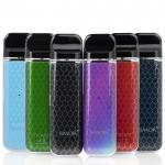 Smok NOVO Ultra Portable Pod Kit
