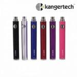 """Kanger eVod VV Variable Voltage eVod """"Twist"""" Battery  650mah"""