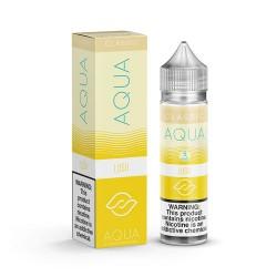 Lush by Aqua Liquids 60ml