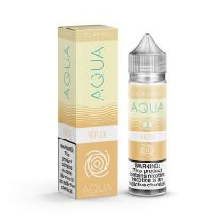 Vortex by Aqua Liquids 60ml