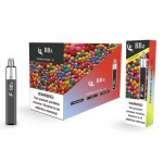 BBz Disposable Device - Box of 10