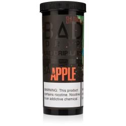 Bad Apple by Bad Drip 60mL
