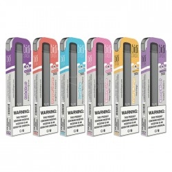Bidi Disposable Device - BOX OF 10