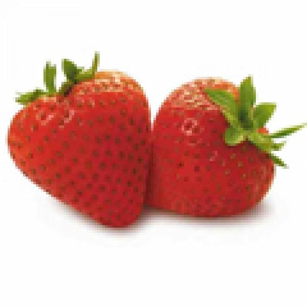 ELiquid 30ml Strawberry
