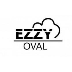 Ezzy Oval