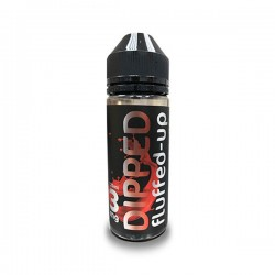 Virtue Vape Fluff'd Up Dipped 120mL