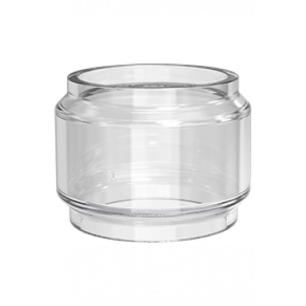 Heathen FAT RABBIT Replacement Glass