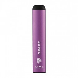 HQD MAXIM DISPOSABLE POD DEVICE - Grape