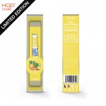 HQD Stark Disposable - Box of 10