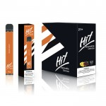 HIT Plus Disposable Device - BOX OF 10