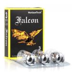 Horizon Falcon Replacement Coils M1+ / M-Dual - 3Pack