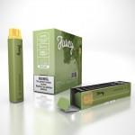 Juucy Model S Disposable Vape Device - Box of 10