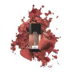 KILO 1K Salt Nic Pods Strawberry