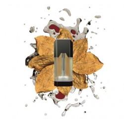 KILO 1K Salt Nic Pods Tobacco