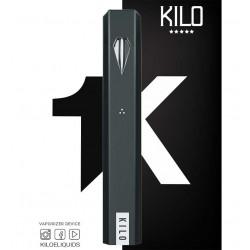 KILO 1K Salt Nic Pod System Kit