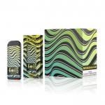 Kaos Air Plus Disposable BOX of 8