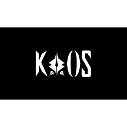 Kaos Air Plus