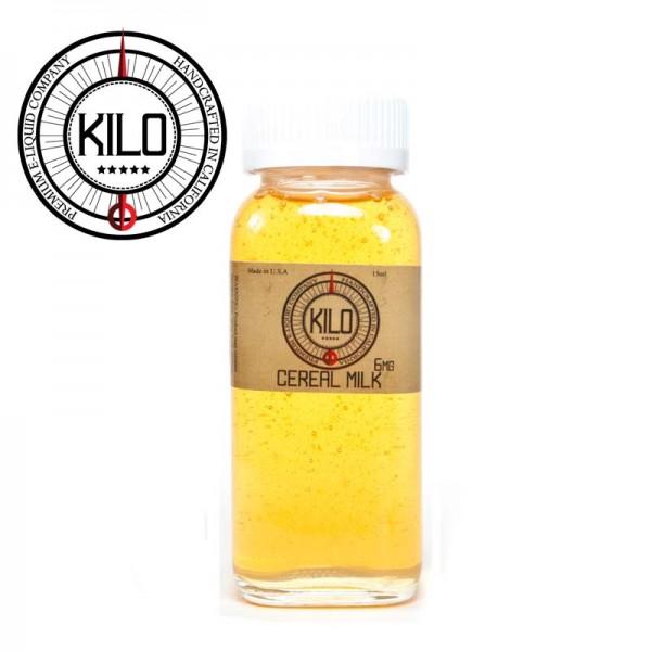 Kilo Trublue Cream 120mL