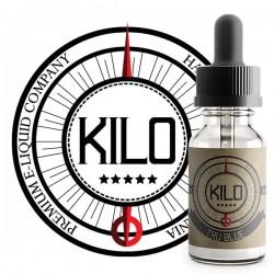 Kilo Trublue Cream 30mL