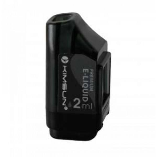 Kimsun Slim 2R Replacement Cartridge 2-pack