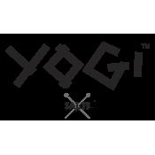 Yogi Salt