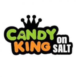 Candy King Salt