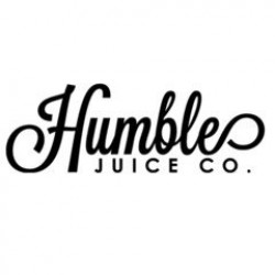 Humble Juice Co. Salts