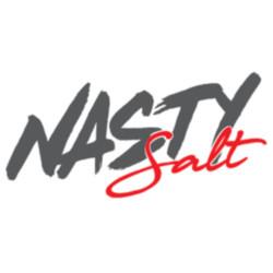 Nasty Salt Nic