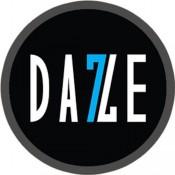 7Daze