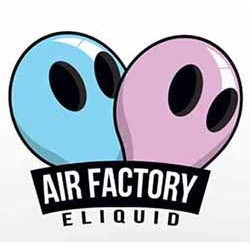 Image result for air factory ejuice