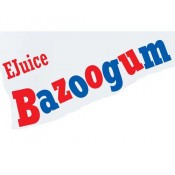 Bazoogum