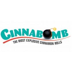 Cinnabomb