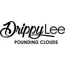 Drippy Lee