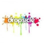 Dropsicle