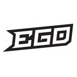 Ego Series