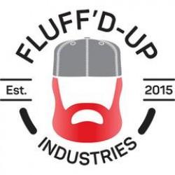 Fluff'd Up