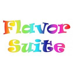 FlavorSuite