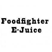 Food Fighter Juice