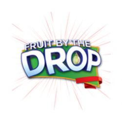 Fruit By The Drop