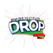 Tropidrop