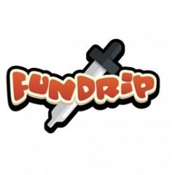 Fun Drip