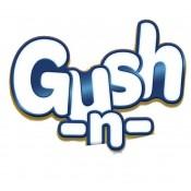 Gush -N-