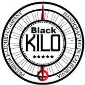 Kilo Black Series