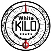 Kilo White Series