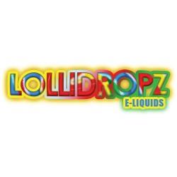 LolliDropz