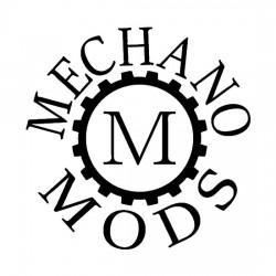 Mechanical Mod