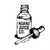 Miami Juice Co