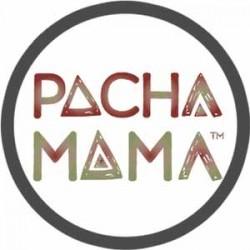 Pachamam