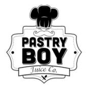 Pastry Boy