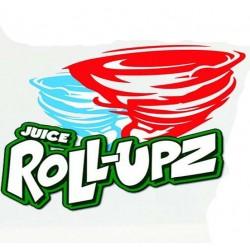 Roll Upz